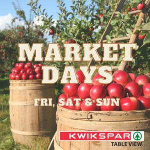 Market Day (6)